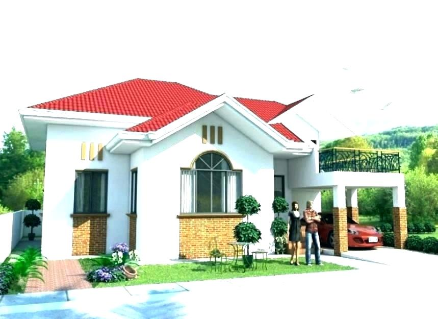 Marvelous Building Your Dream House Is A Long Process. Before You Even Call ...