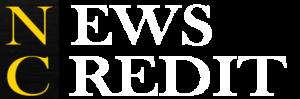 News Credit