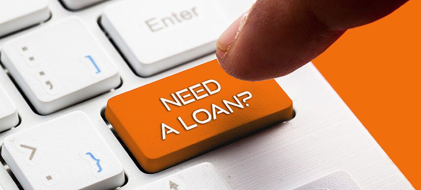 Best Place To Get A Loan >> Why Slick Cash Loan Is The Best Place To Get No Credit