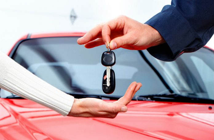 3 Things You Need to Know Before Buying a Car